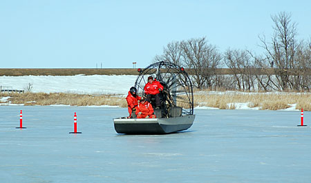 Pin Airboat Kits Plans Submited Images Pic Fly Ajilbabcom Portal on Pinterest
