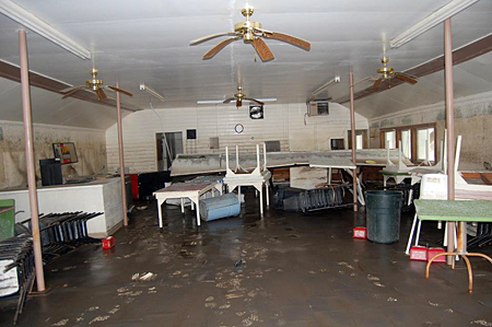 Kenmare nd features no meals served this year the mouse river park cafe sustained considerable damage from the 2011 flood with mud coating the floor mold growing on publicscrutiny Choice Image